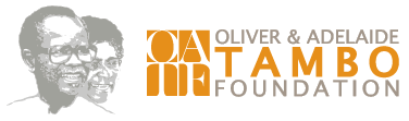 Tambo Foundation Logo