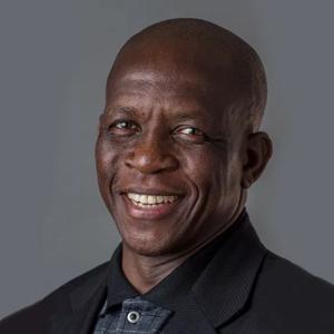 Duma Nkosi (Deputy Chairperson)
