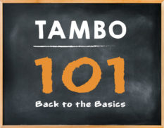 Tambo101-logo