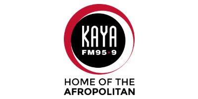 14. Khaya FM