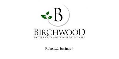 16. Birchwood