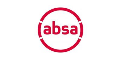 4. Absa
