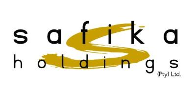 8. Safika holdings